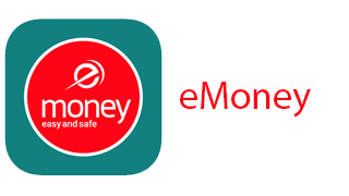 Metfone Emoney