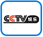 CCTV Entertainment