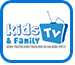 KIDS & FAMILY TV