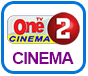 OneTV Cinema
