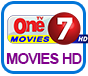 OneTV Movie HD