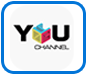 You-Channel