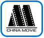 china Movie